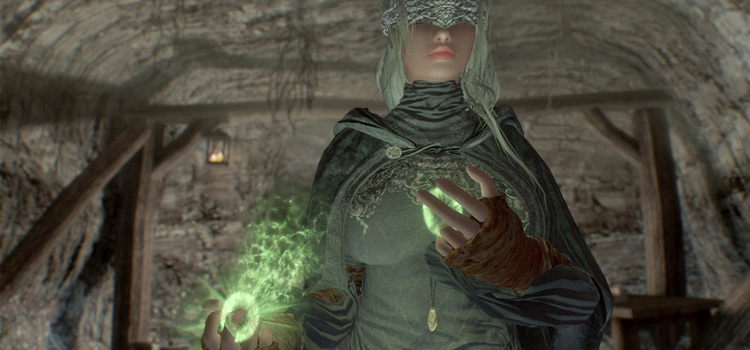 Skyrim Illusion Magic Guide And Buy Illusion Spells