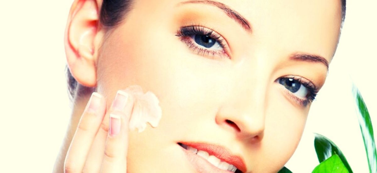 Tips to find the beauty of nature and natural beauty products work